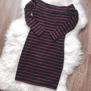 3/30$💃soulder Dress